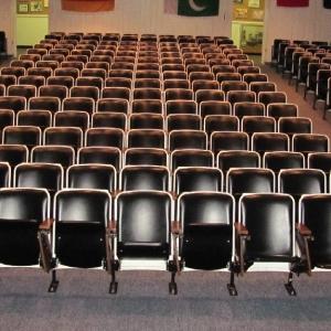 Salem Academy Hodges seating 2 Pre |