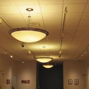 Salem FAC Central Gallery Pre |