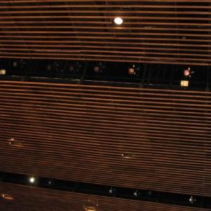 Salem FAC Hanes Ceiling Pre |