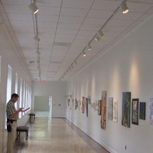 Salem FAC North Gallery Pre |